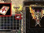 传奇蛆卵如何快速学会刺客攻杀剑术