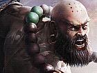 传奇屠龙殿刺客如何修炼神圣战甲术